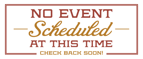 no-event-scheduled.png