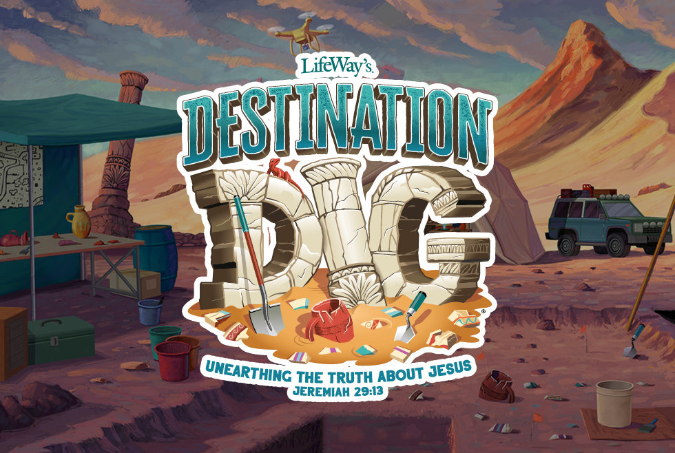 Dig-into-Bible-Stories-for-VBS-2021-bann