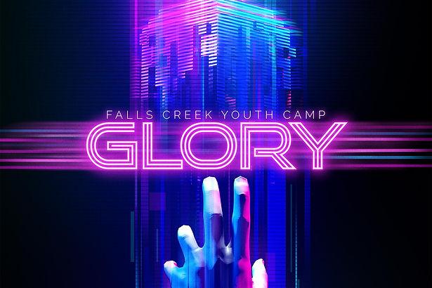Glory-2021-Artwork-Web.jpg