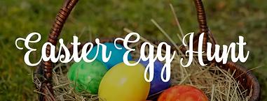 easter-eggs-845x321.jpg