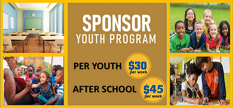 sponsor a program GRPAHIC.png