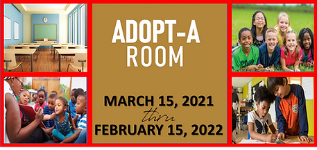 ADOPT A ROOM GRPAHIC.png
