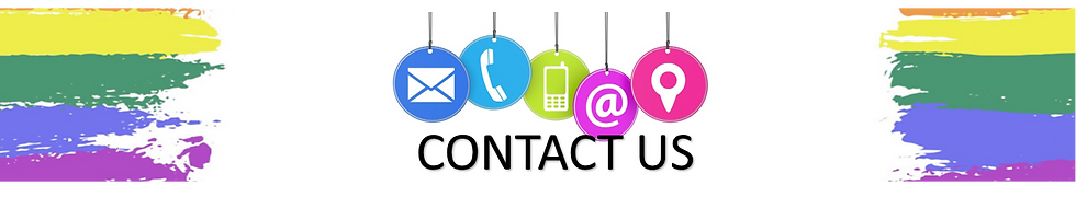 CONTACT US BANNER 2.png