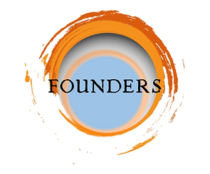 FOUNDERS 1.png