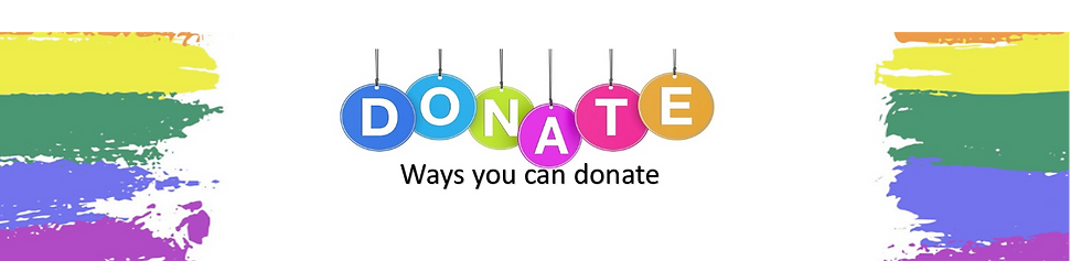 donate banner.png