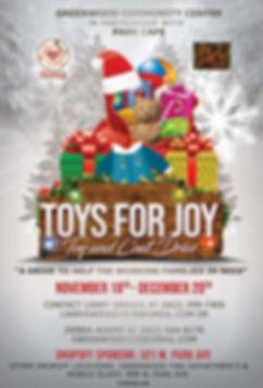 Toy Drive GGCC.jpg