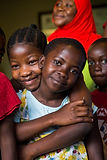 201611_BIPAI-Uganda_SNP_068.jpg