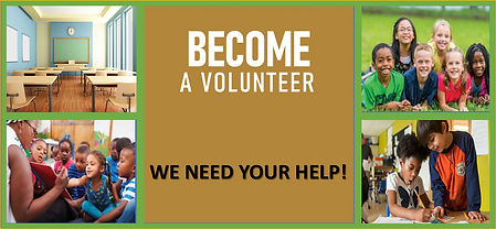 BECOME A VOLUNTEER BANNER.png