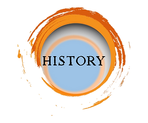 HISTORY 1.png