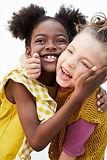 2-children-hugging-20212f49.jpg
