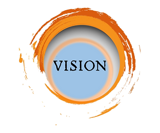 VISION 1.png