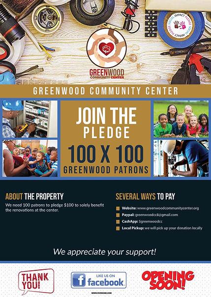 GWCC Join The Pledge.jpg