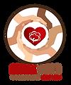 Greenwood logo 2.png