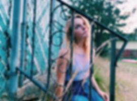 10_Pc 📸_ __natalie.brooke_.jpg