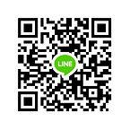 my_qrcode_1547465395631.jpg
