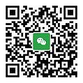 WeChatTim.jpg
