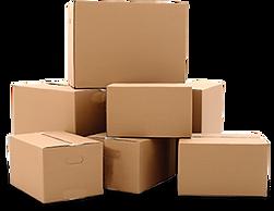 cajas.png