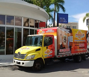 Commercial Moving in Miami.jpg