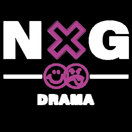 NXG DRAMA.png