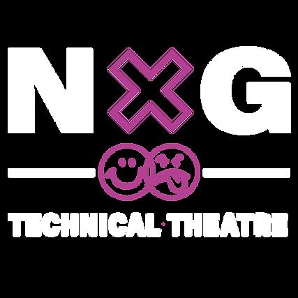 NXG TECH.png