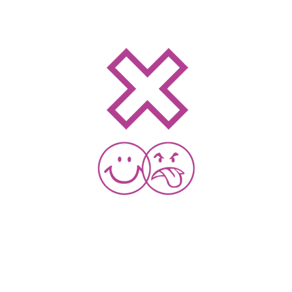 NXG PERFORM.png