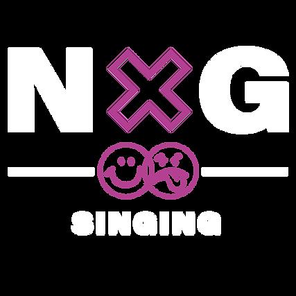 NXG SINGING.png