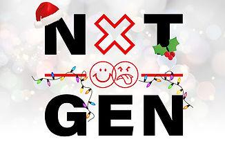 Next Gen christmas.jpg