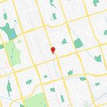 midlandmap.JPG