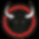 Gyugyuya Logo_Alpha.png