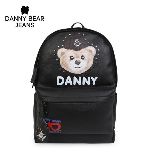 b736eeb965 DANNY BEAR LIMITED EDITION 10TH ANNIVERSARY BACKPACK L XL