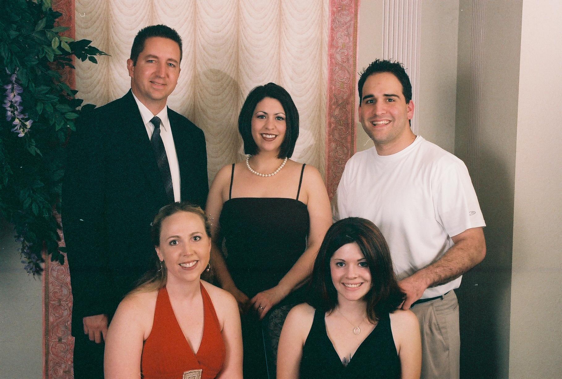 Prom2006.3 012