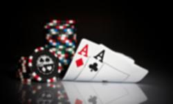 responsible-gambling_edited.jpg
