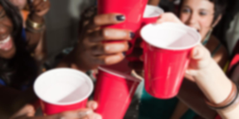 college-drinking_edited.jpg
