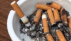cigarettes_edited.jpg