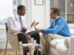 Doctor-discussing-treatment-options-with-patient_edited.jpg
