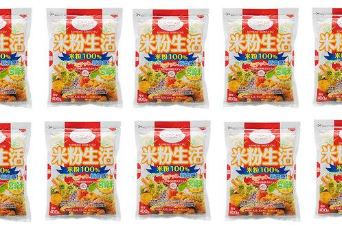 宮崎県産 グルテンフリー米粉100% 5kgセット