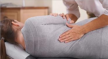 soigner hernie discale, chiropraxie, opération hernie discale