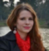 Marie-Jacobé Rouy, centre chiropratique auxerrois, chiropracteur, auxerre