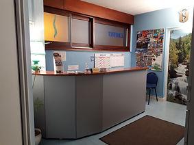 chiropracteur, auxerre, centre chiropratique auxerrois