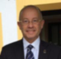Benoit Rouy, centre chiropratique auxerrois, chiropracteur, auxerre