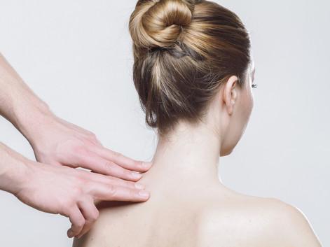 L'efficacité des manipulations cervicales chiropratiques