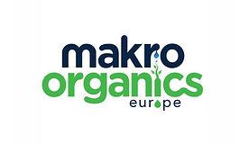 Makro Organics Europe