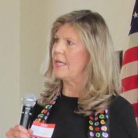 Janet Donat.jpg