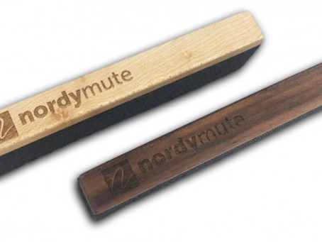 A Review of the Nordymute