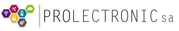 Prolectronic SA Valais