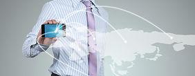 gestion email professionnels en valais