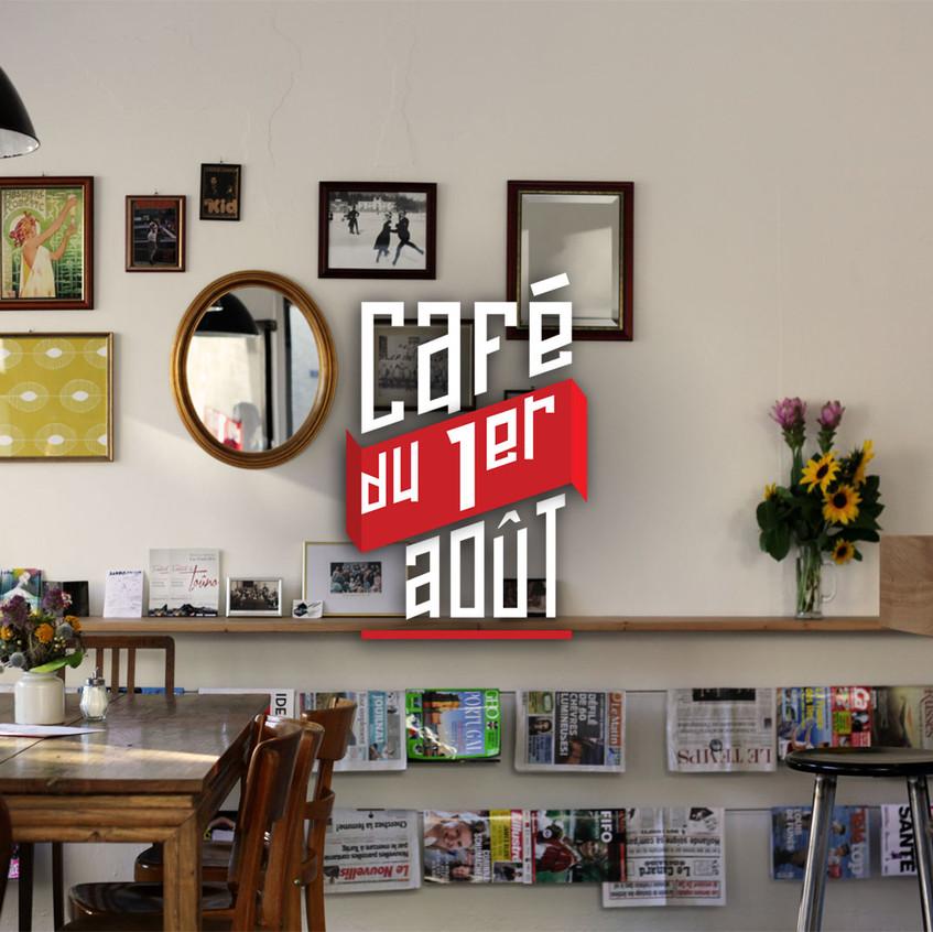 cafedu1eraout_home