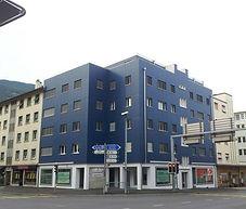 image-47-1-facade.jpg