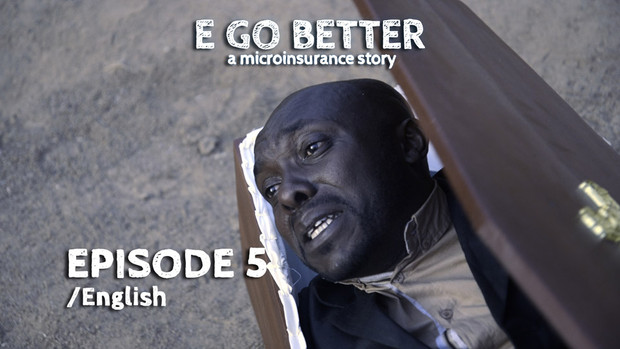 E Go Better – Season 2