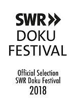 SWR-Doku-smart-klein.jpg